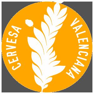 Asociación Cerveceras Valencianas